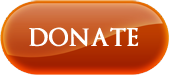 donatebutton