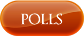 pollbutton